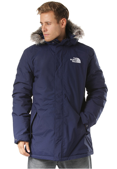 68a7b30201 THE NORTH FACE shop online | PLANET SPORTS