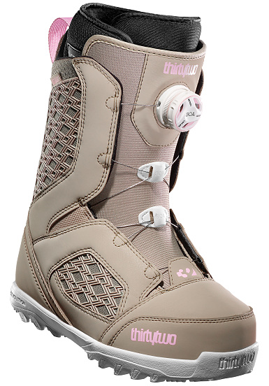 Snowboard Boots SALE tot 70% | PLANET SPORTS Outlet