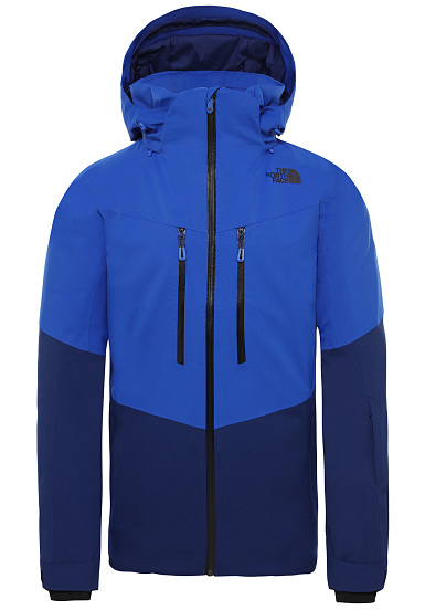 THE NORTH FACE Chakal - Vestes de ski pour