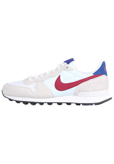 nike internationalist femme 37