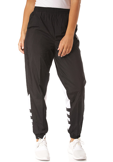 adidas pantalon de survetement femme