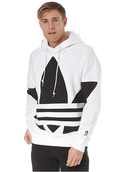 sweat adidas original homme