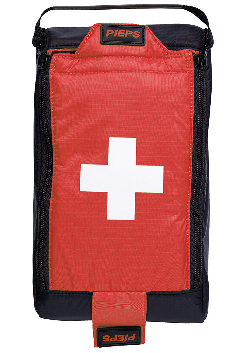 Pieps First Aid Pro Kit Erste Hilfe Set - Rot - OneSize