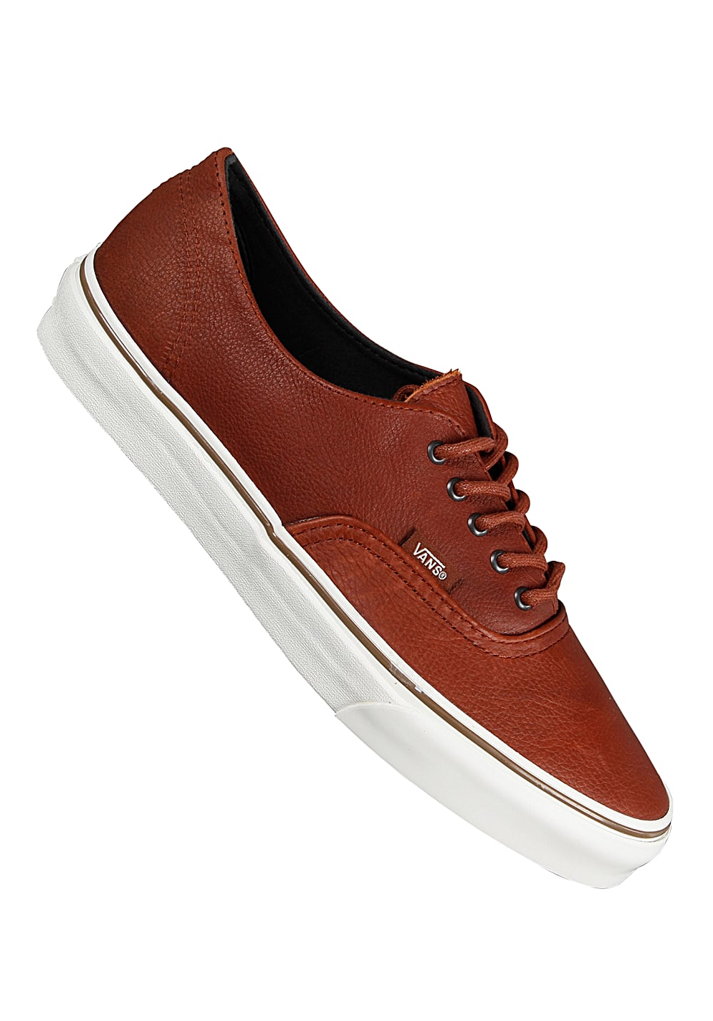 Sneakers Decon Für Authentic Ca Herren Vans Braun T1lJFKc