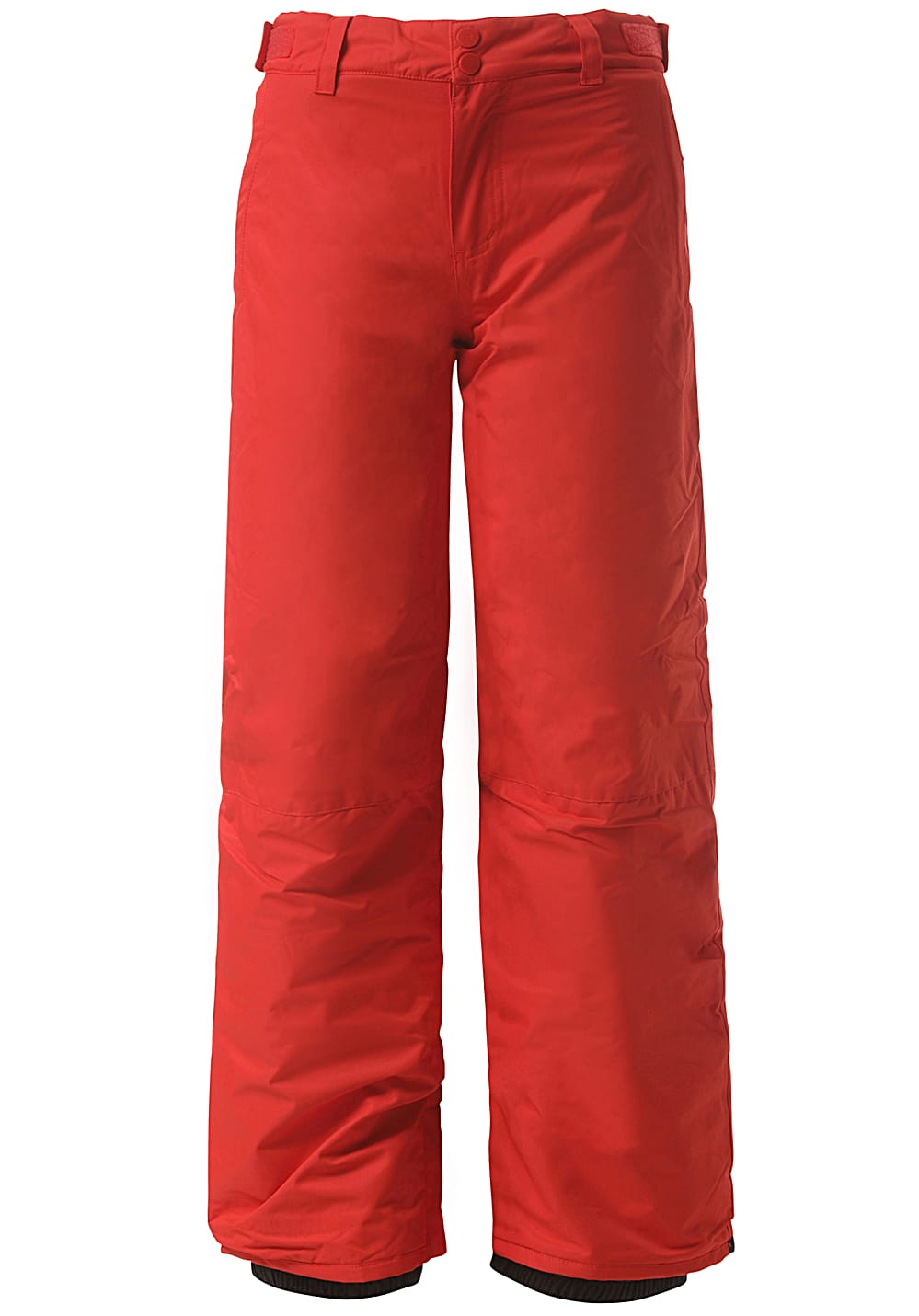 Boysregenwinter - BILLABONG Grom Boys Snowboardhose für Jungs Rot - Onlineshop Planet Sports