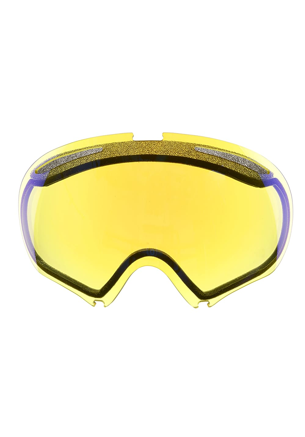 Oakley A-Frame 2.0 Replacement Lens Snowboardbrille - Mehrfarbig - OneSize