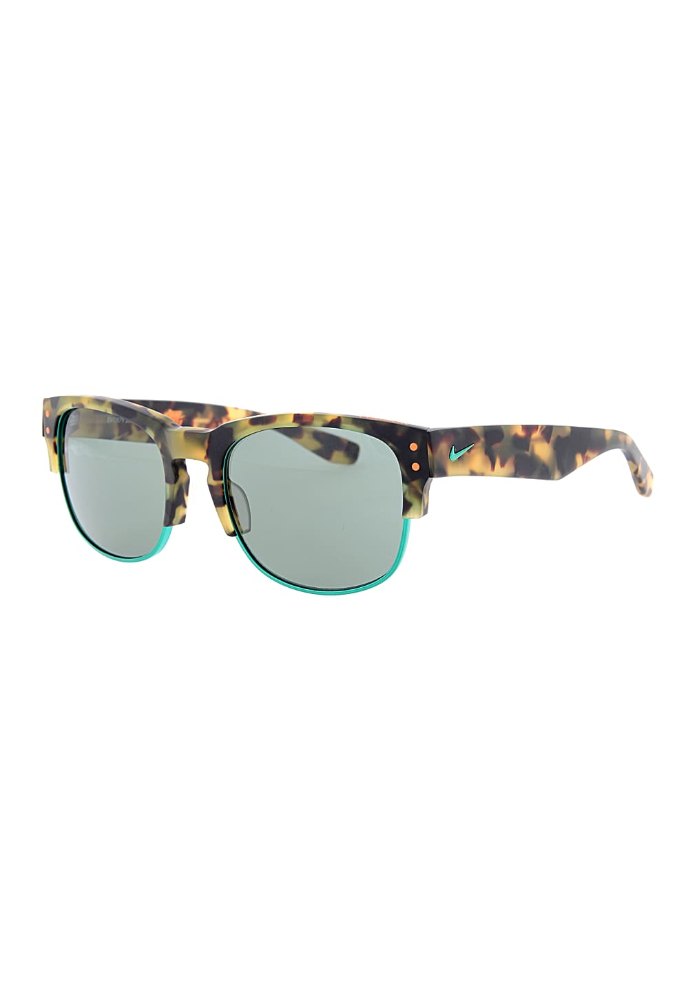 Nike Vision Volition Sonnenbrille - Camouflage - OneSize