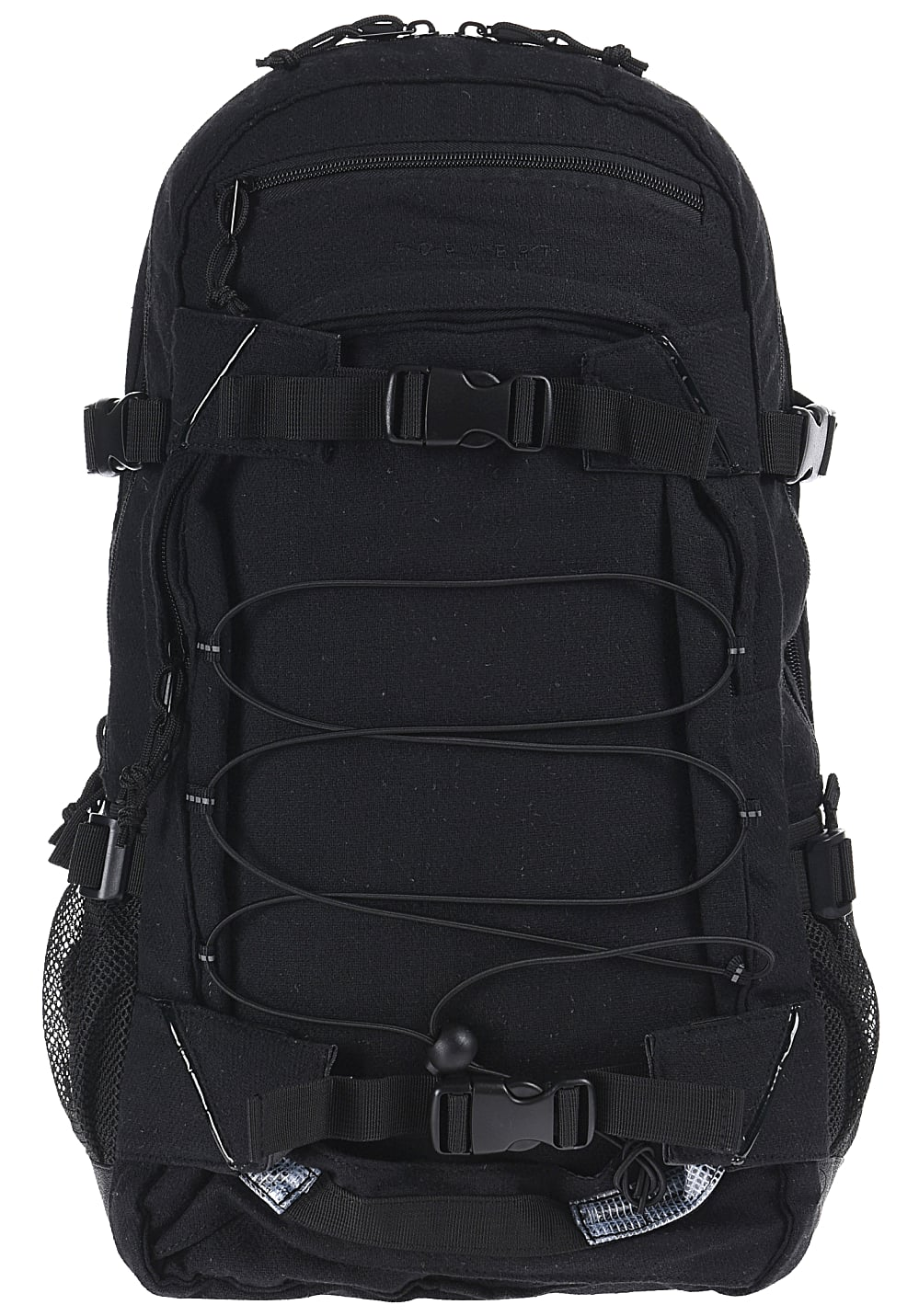 Forvert New Laptop Louis 25L Laptoprucksack - S...