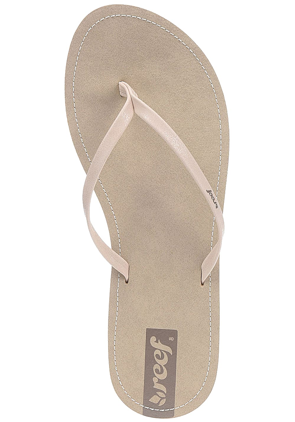 Reef Downtown - Sandalen für Damen - Beige