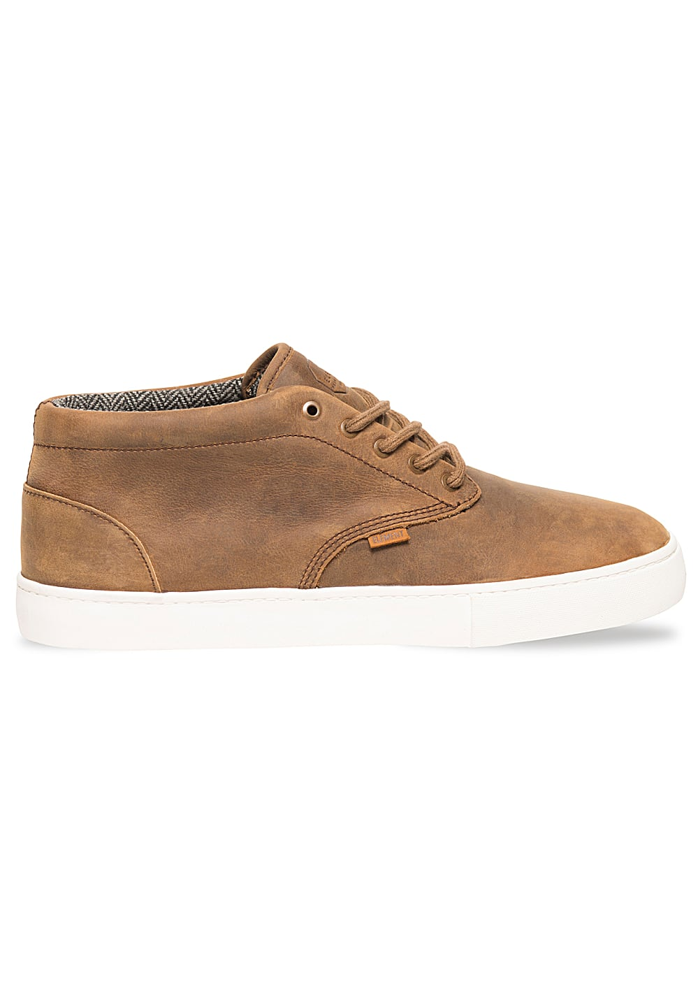 Element Preston Sneaker für Herren Braun