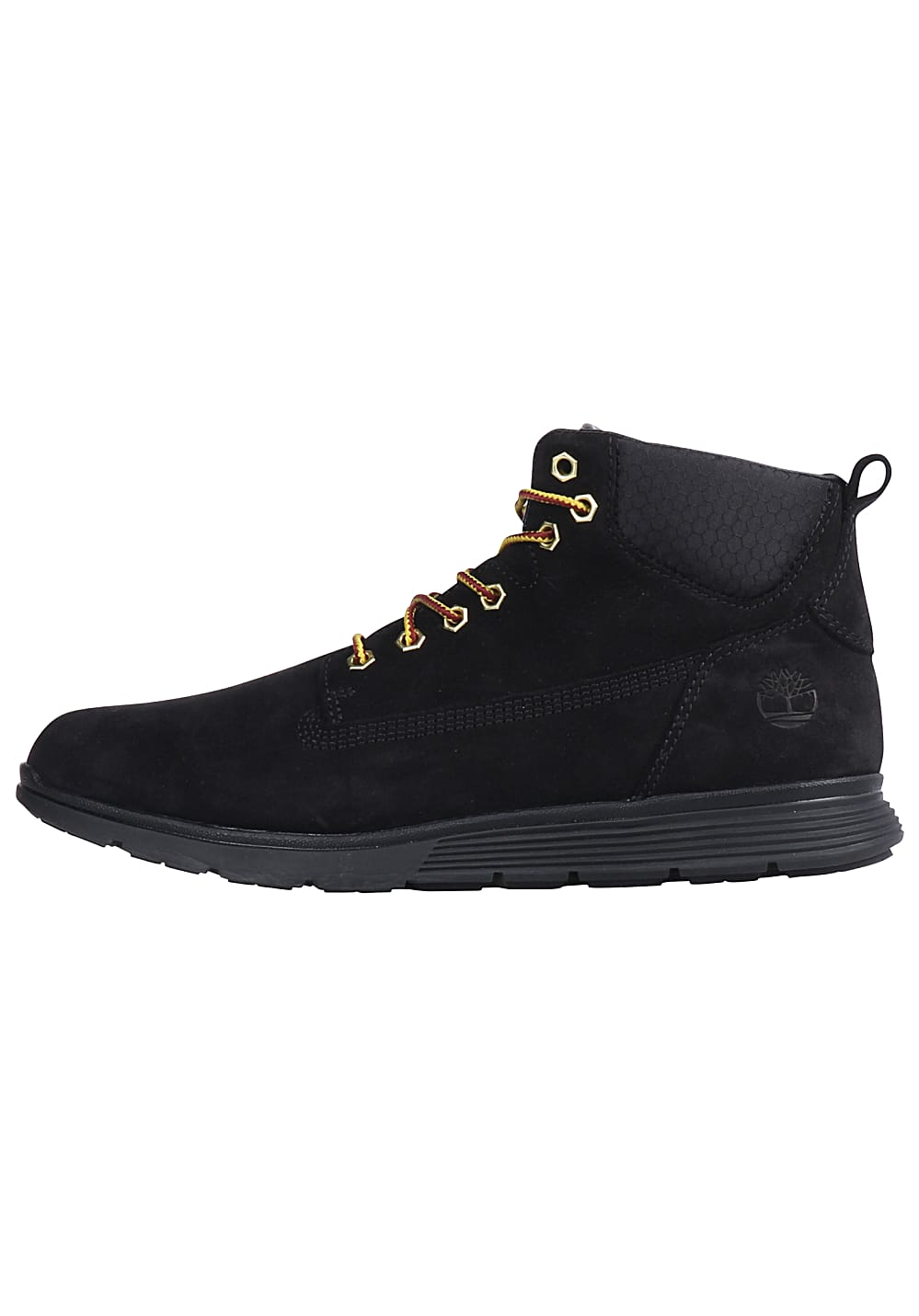 Timberland Killington Chukka - Fashion Schuhe f...