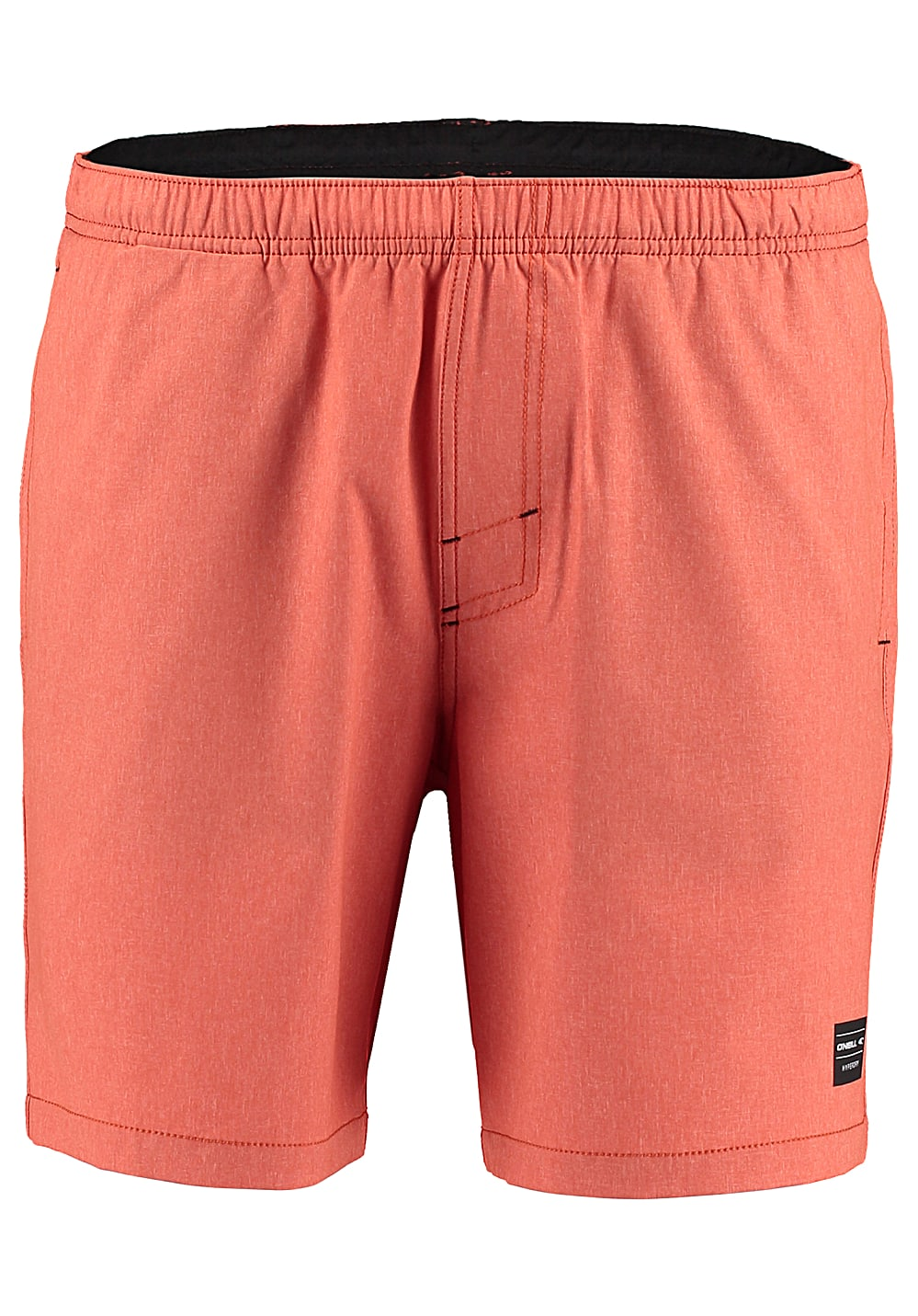 O´Neill All Day Hybrid - Boardshorts für Herren Rot