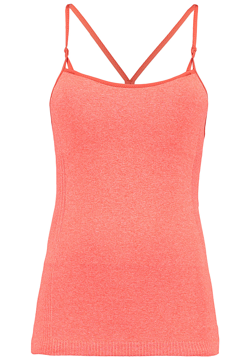 O´Neill Active Seamless - Funktionsunterwäsche für Damen Orange Sale Angebote Welzow