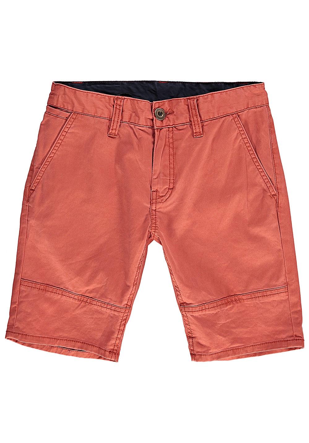O'Neill Friday Night Shorts für Jungs Orange