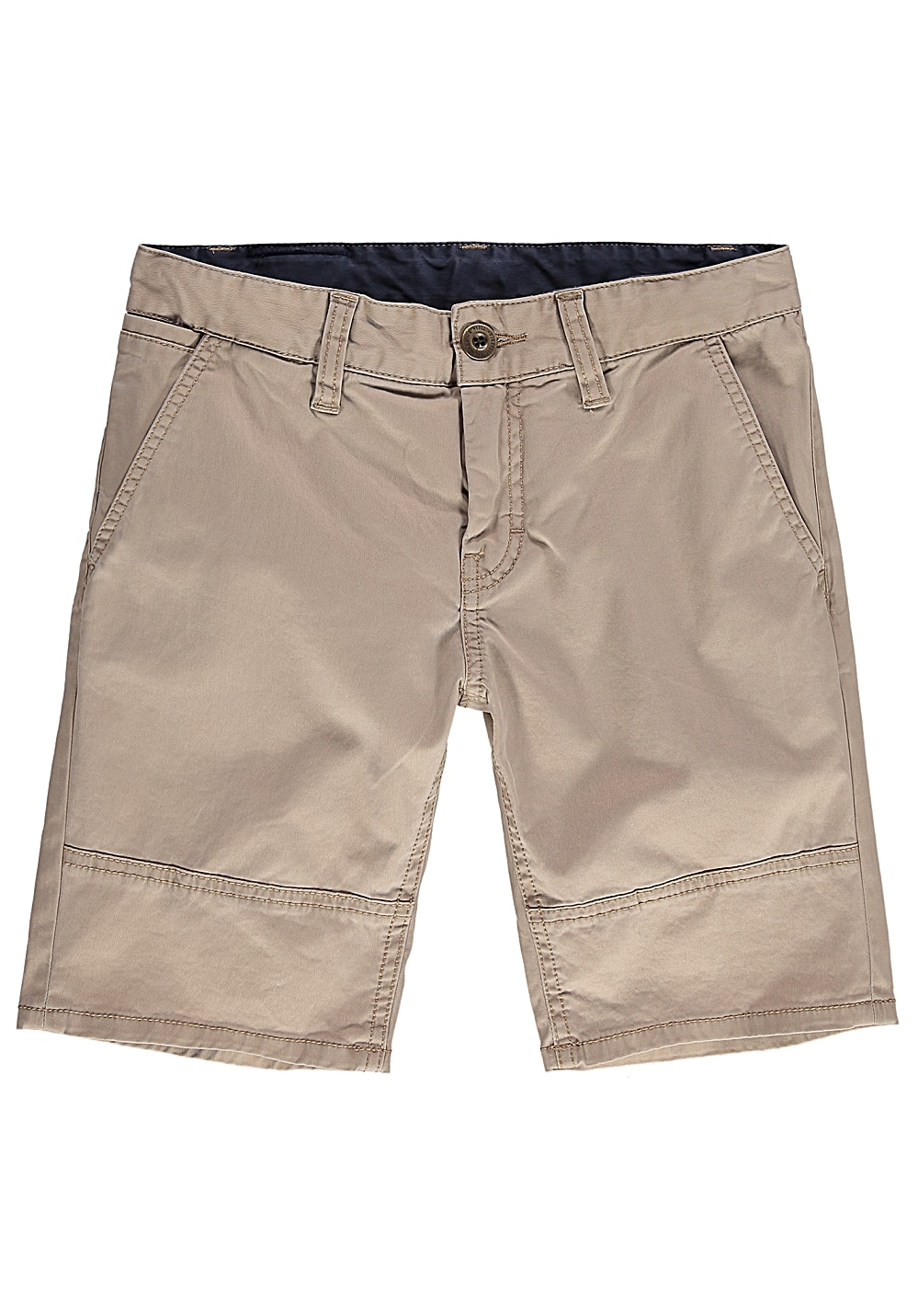 O'Neill Friday Night Shorts für Jungs Beige
