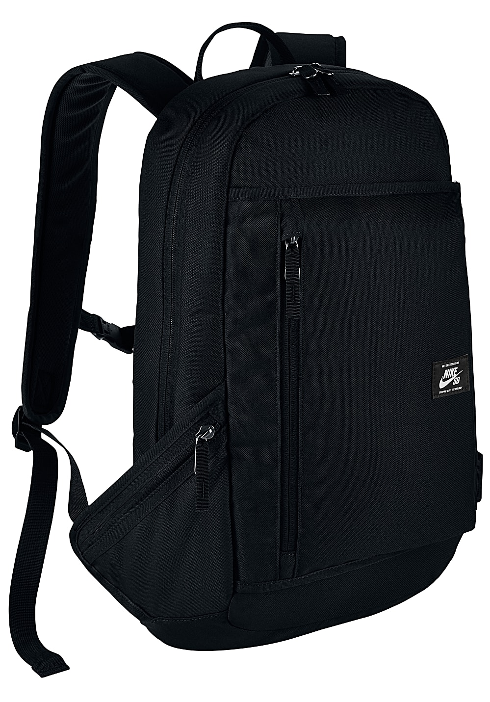 nike sb shelter rucksack f r herren schwarz g nstig. Black Bedroom Furniture Sets. Home Design Ideas