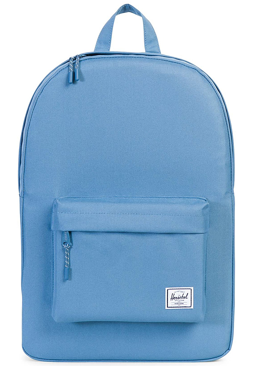 Herschel Supply CO Classic 22L Rucksack - Blau