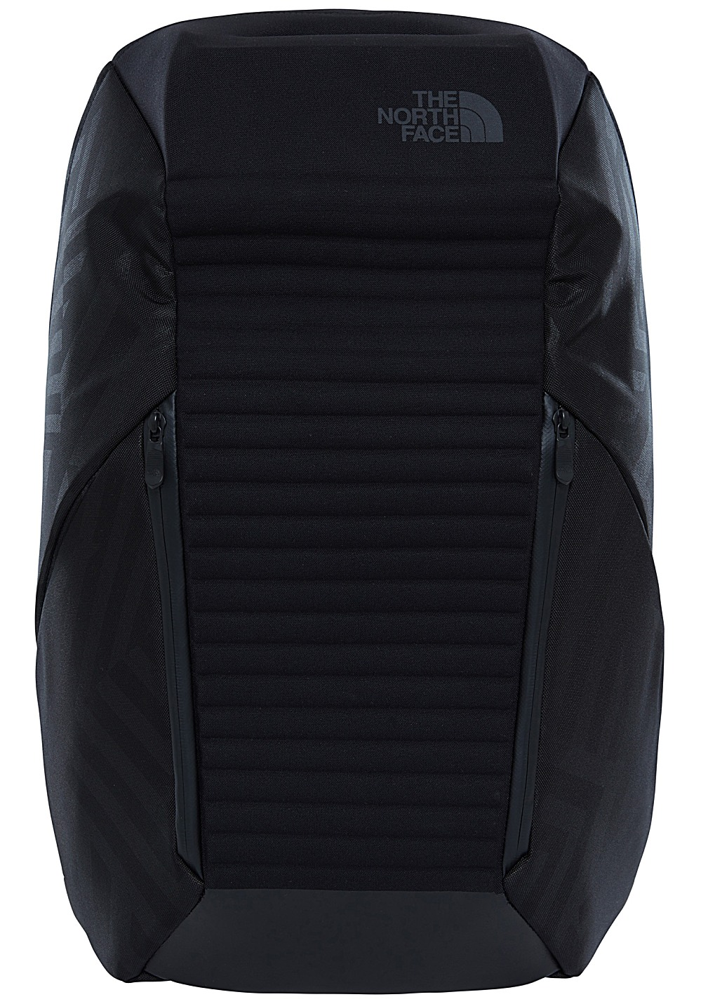 The North Face Access 28L Rucksack - Schwarz