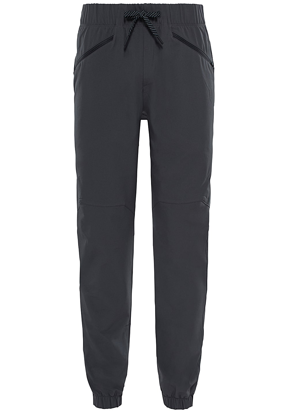 The North Face Terra Metro - Outdoorhose für Herren Grau