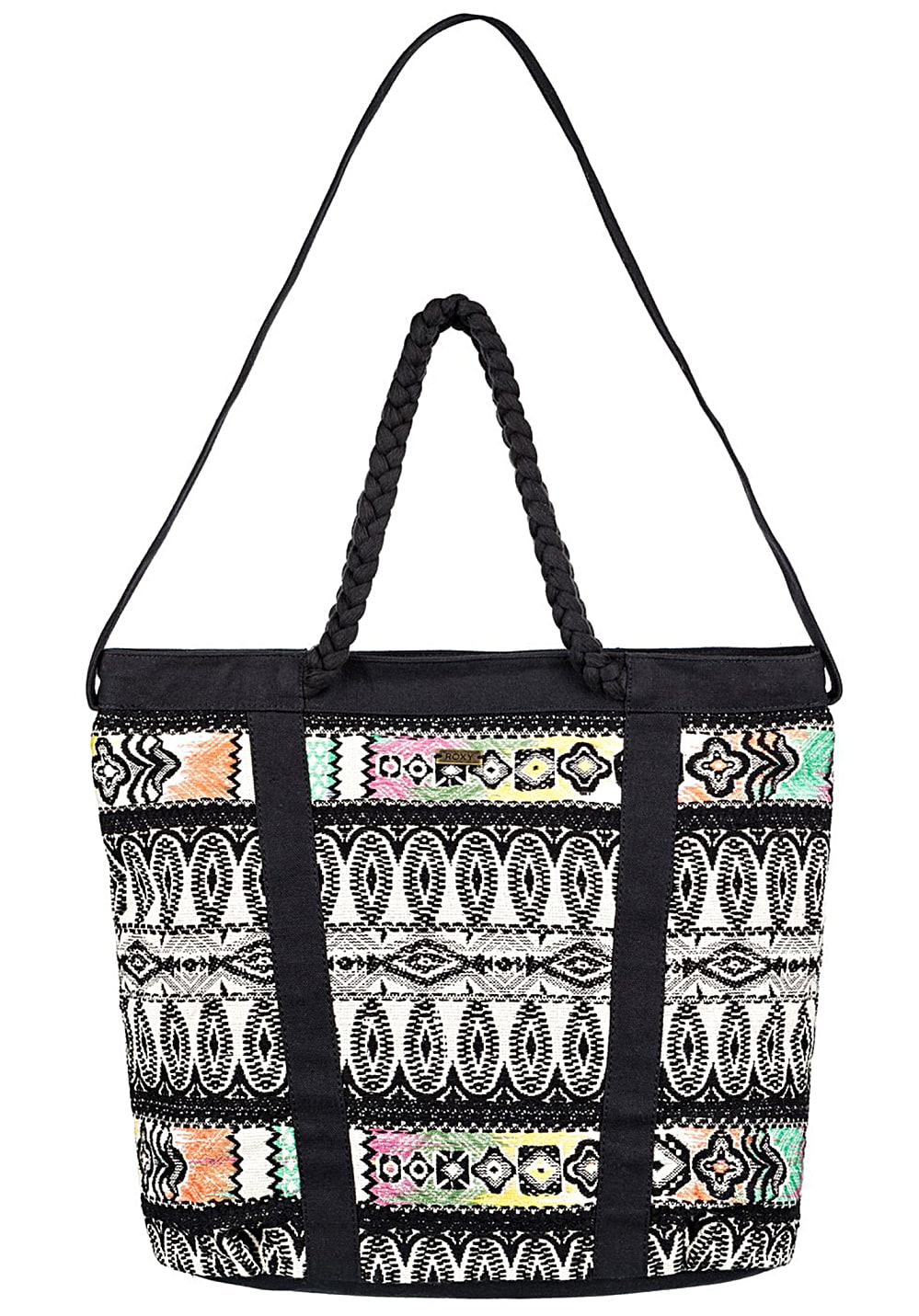Roxy Stay Together - Handtasche für Damen - Sch...