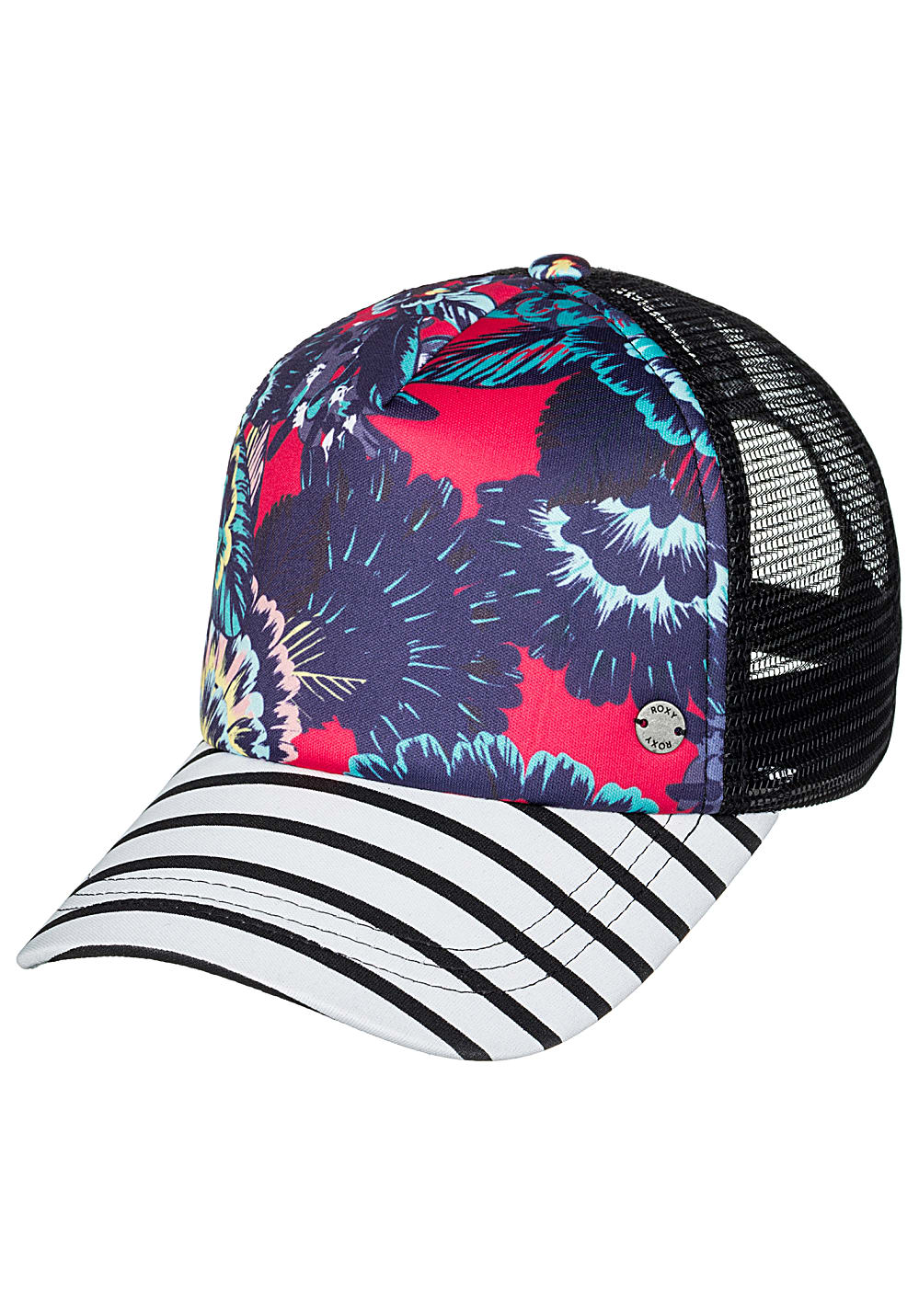 Roxy Water Come Down - Trucker Cap für Damen - ...