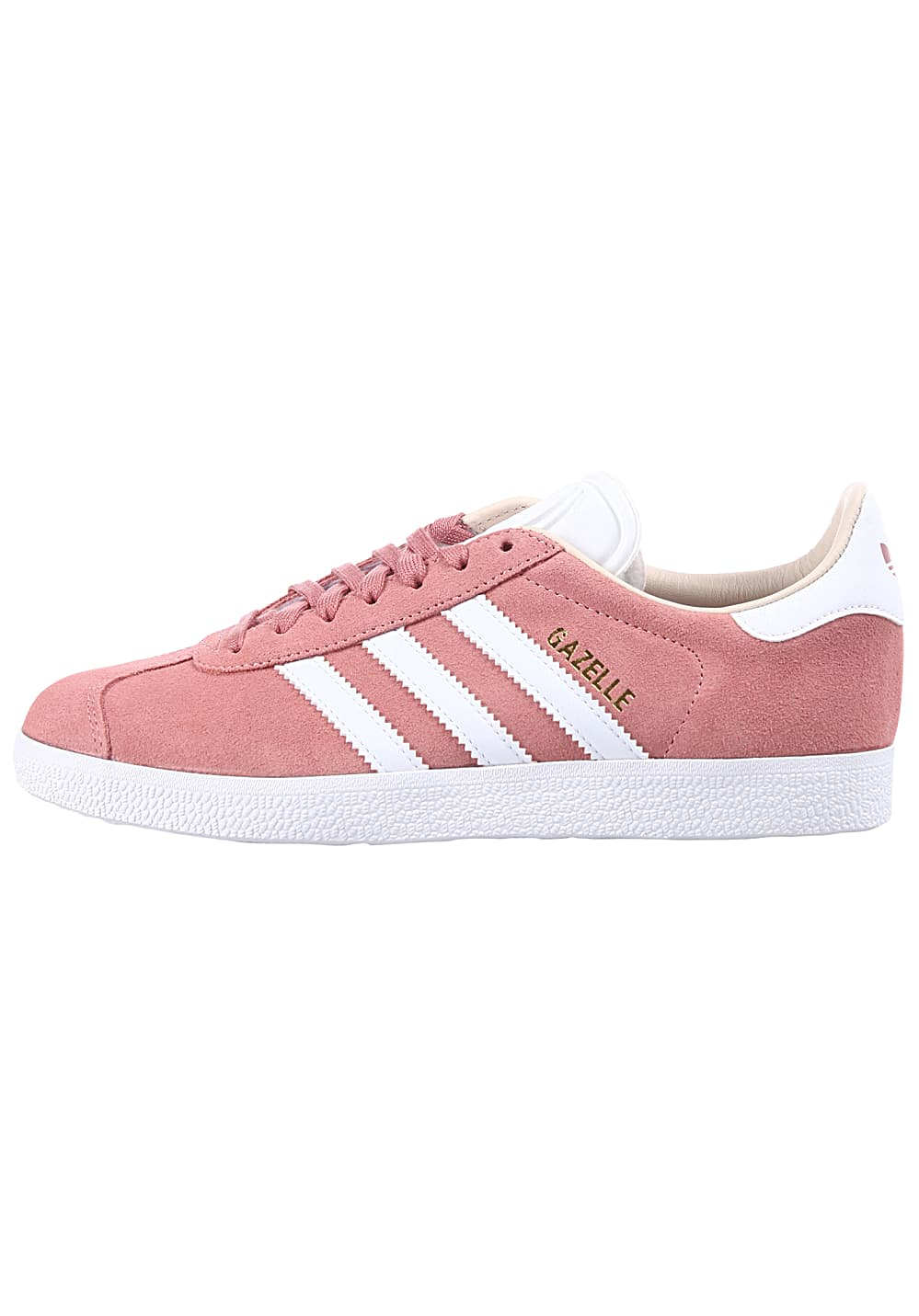 Originals Gazelle Sports Pink Sneaker Planet Adidas Für Damen clKTF1J3