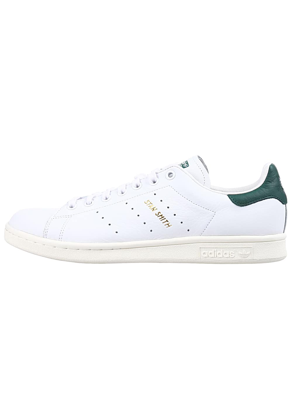 adidas Stan Smith Sneaker - Weiß
