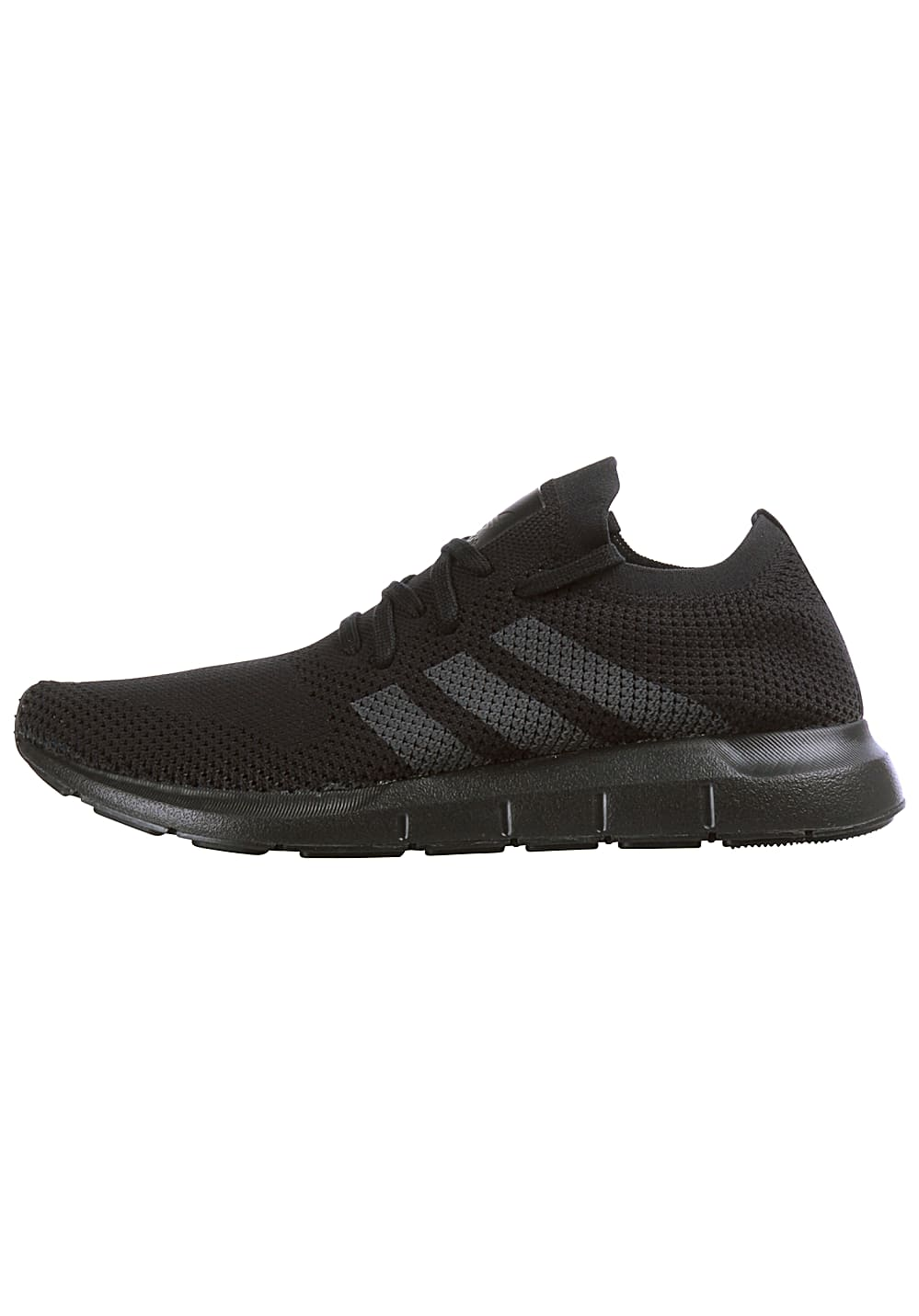 adidas Originals Swift Run PK Sneaker Schwarz