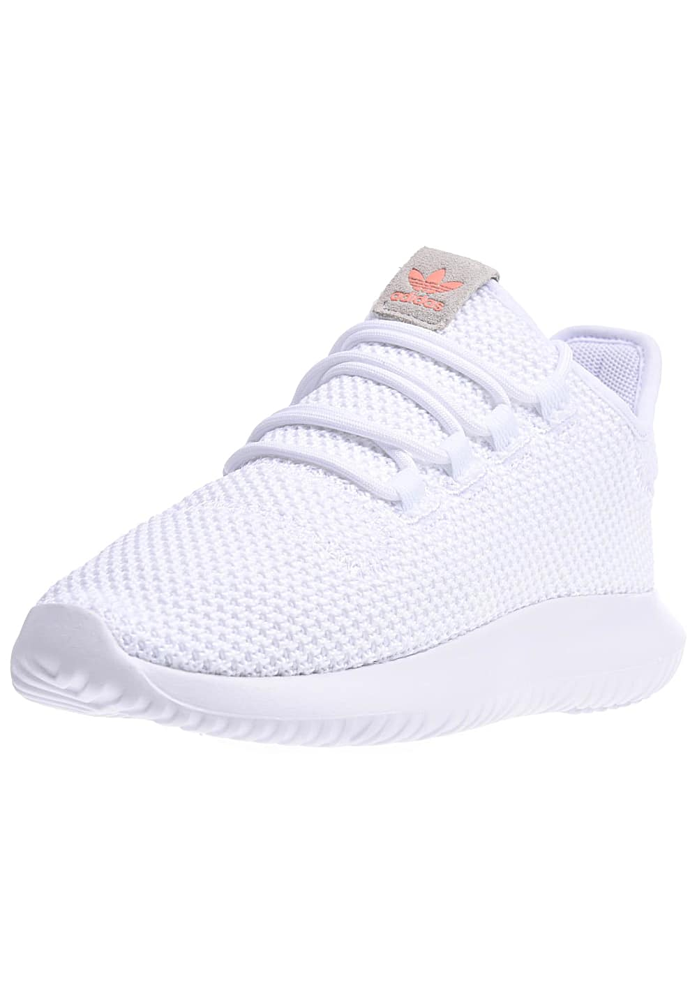 Damen Planet Sneaker Weiß Für Qxbowrcde Shadow Originals Om8vNn0w