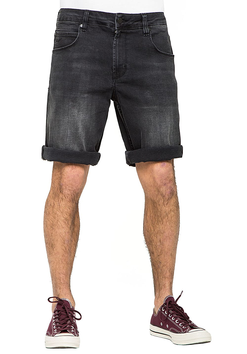d2aebde5ae Reell. Reell Rafter 2 - Shorts ...