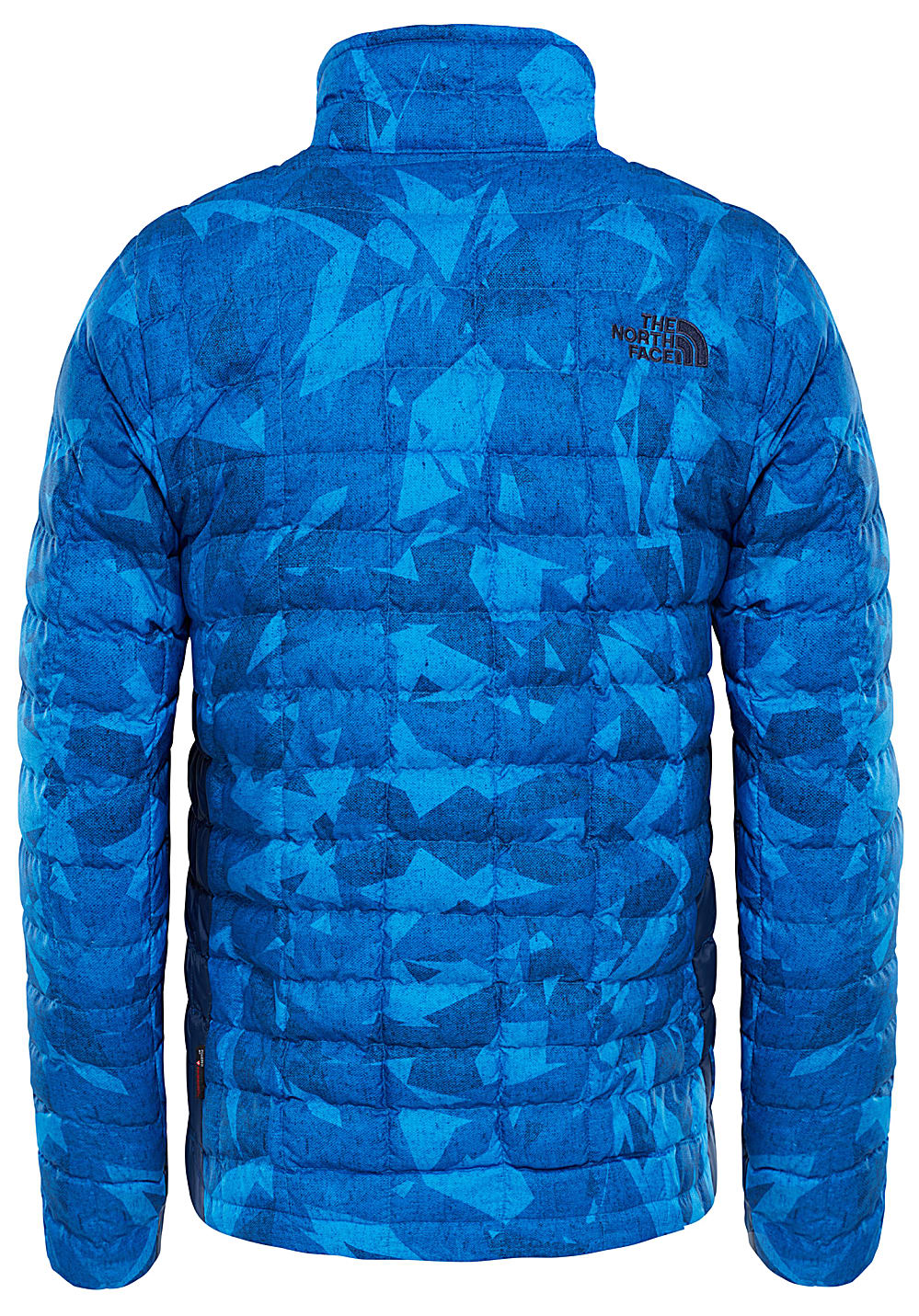 THE NORTH FACE Thermoball - Outdoorjacke für Jungs Blau