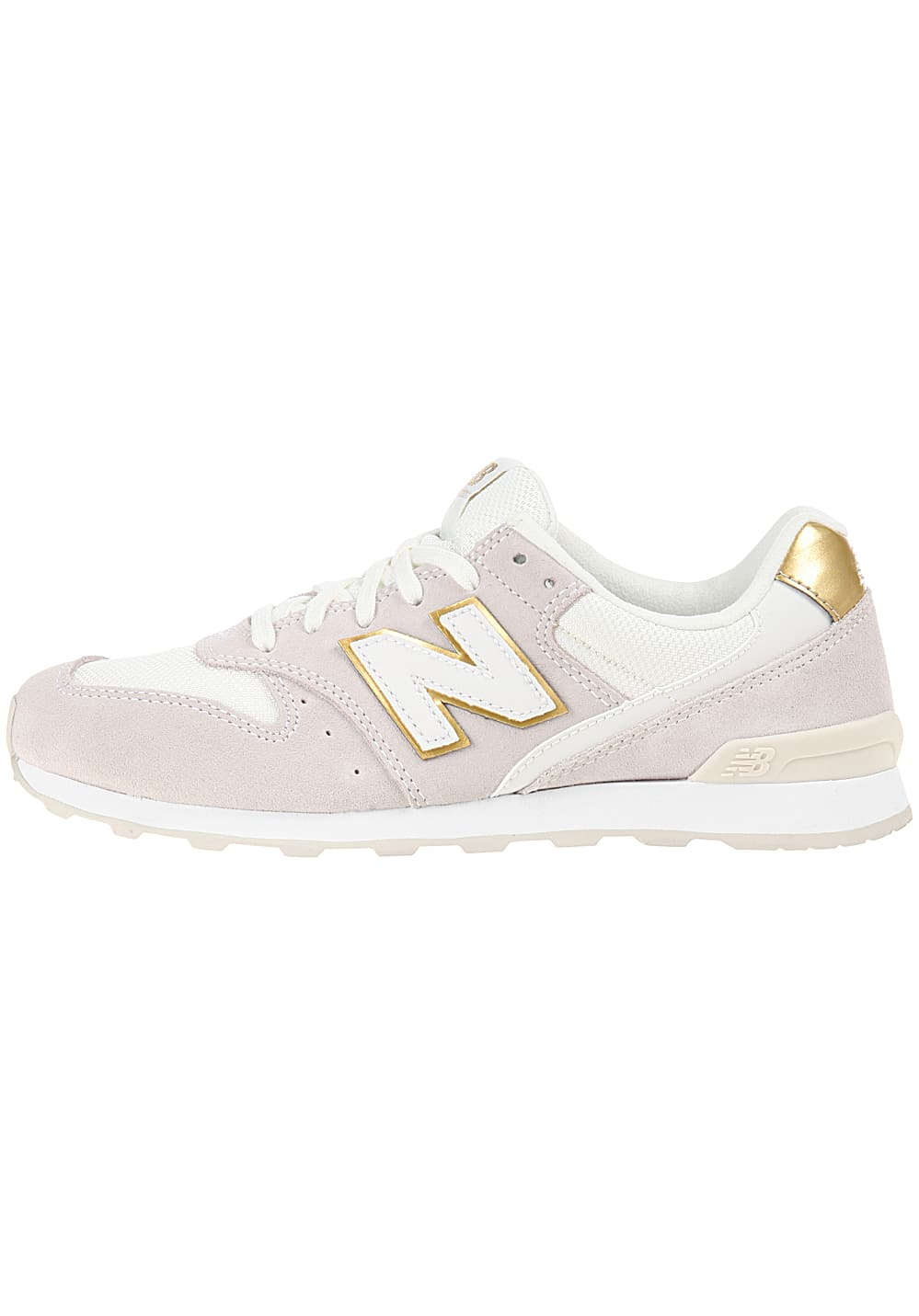 New Balance D Wr996 Planet Sneaker Für Grau Sports Damen QdxBWerCo