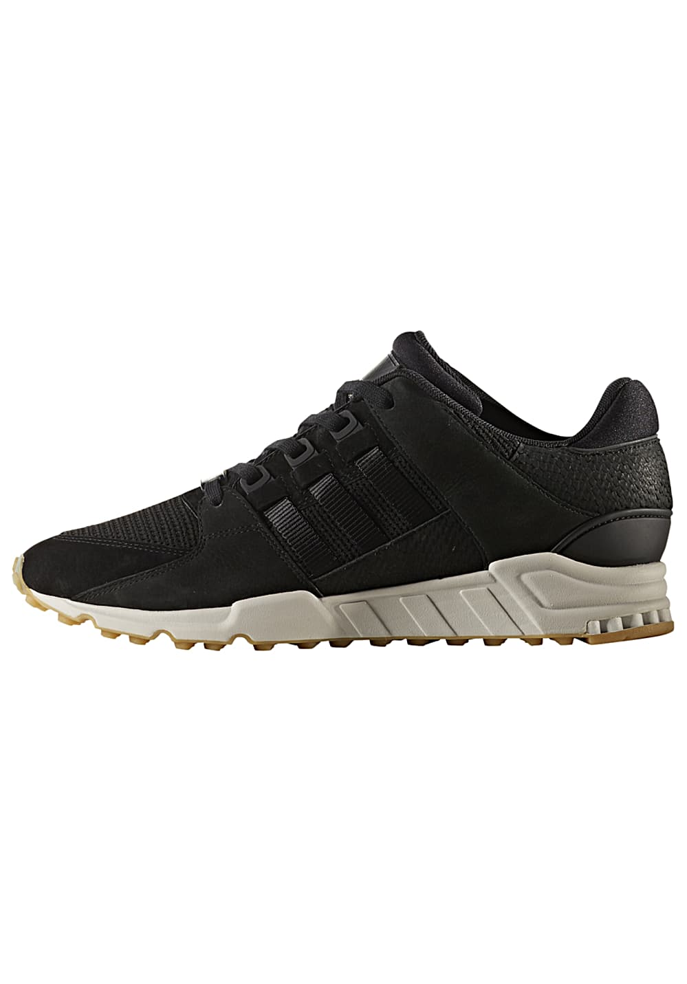 Sneaker Herren Rf Schwarz Eqt Adidas Für Originals Support 8On0XNPkw