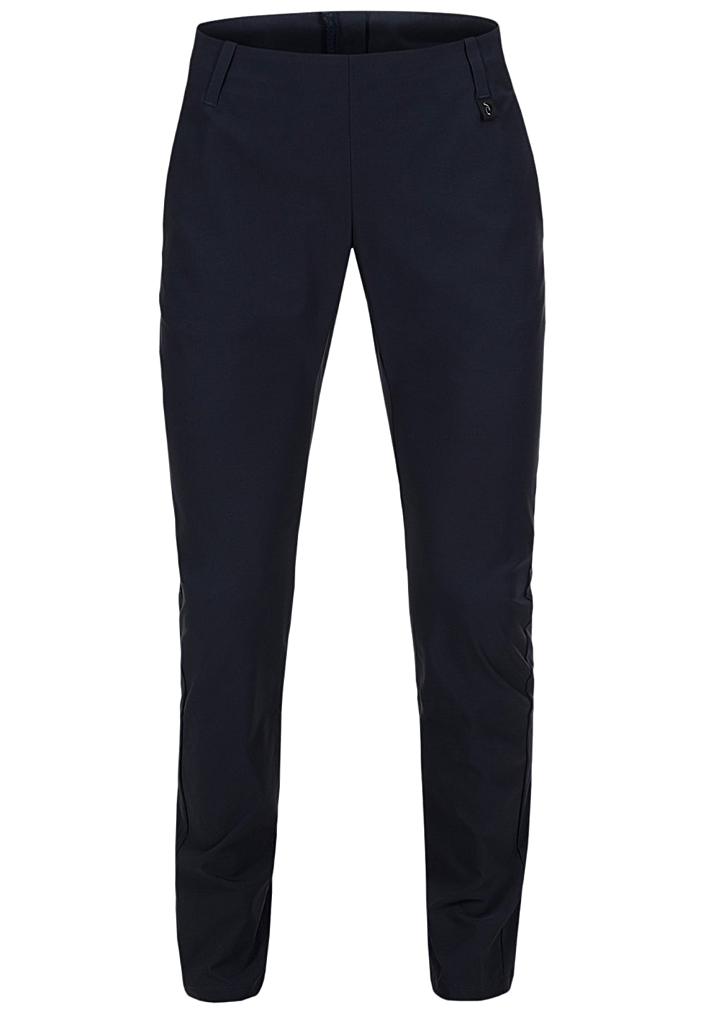 PEAK PERFORMANCE Swinley - Outdoorhose für Damen - Blau