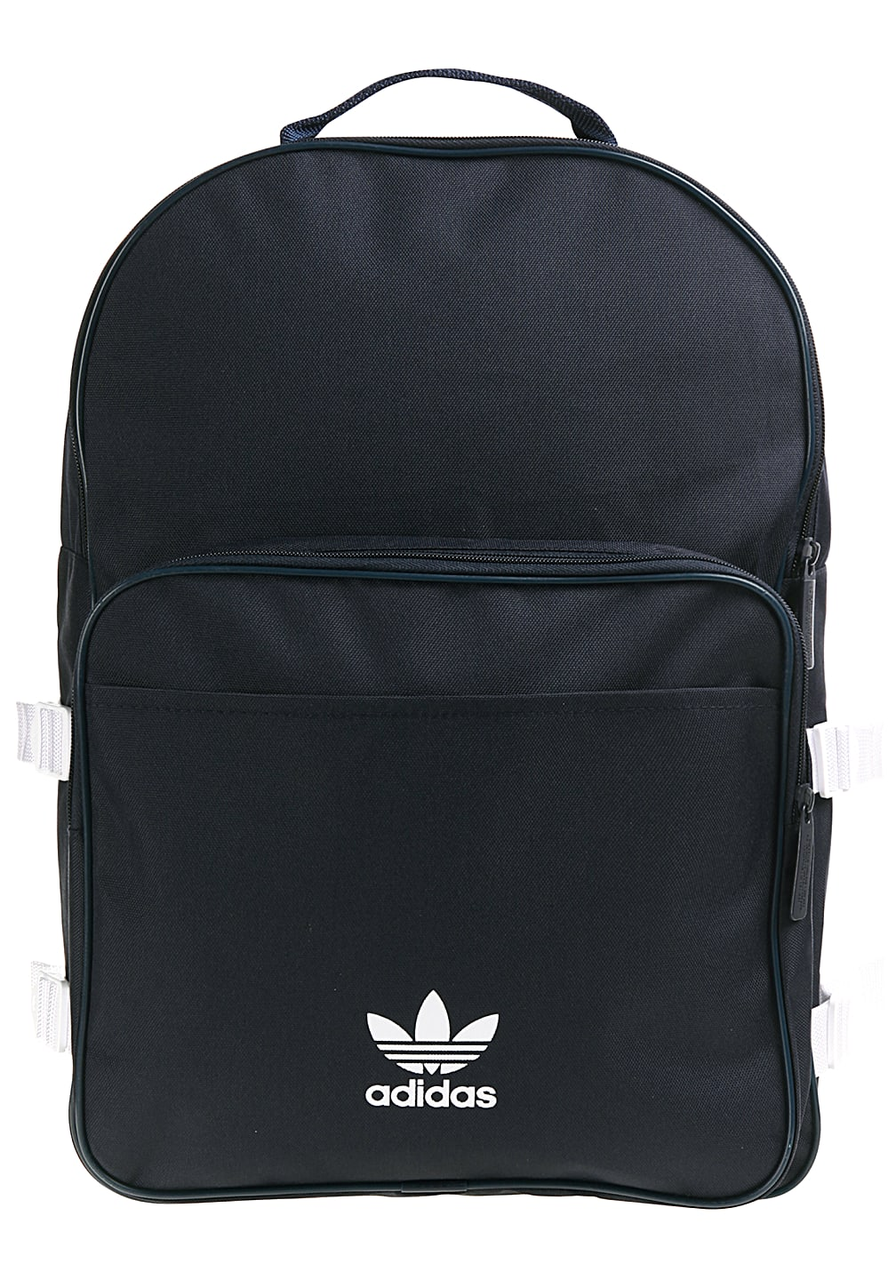adidas Originals Essential Rucksack Blau