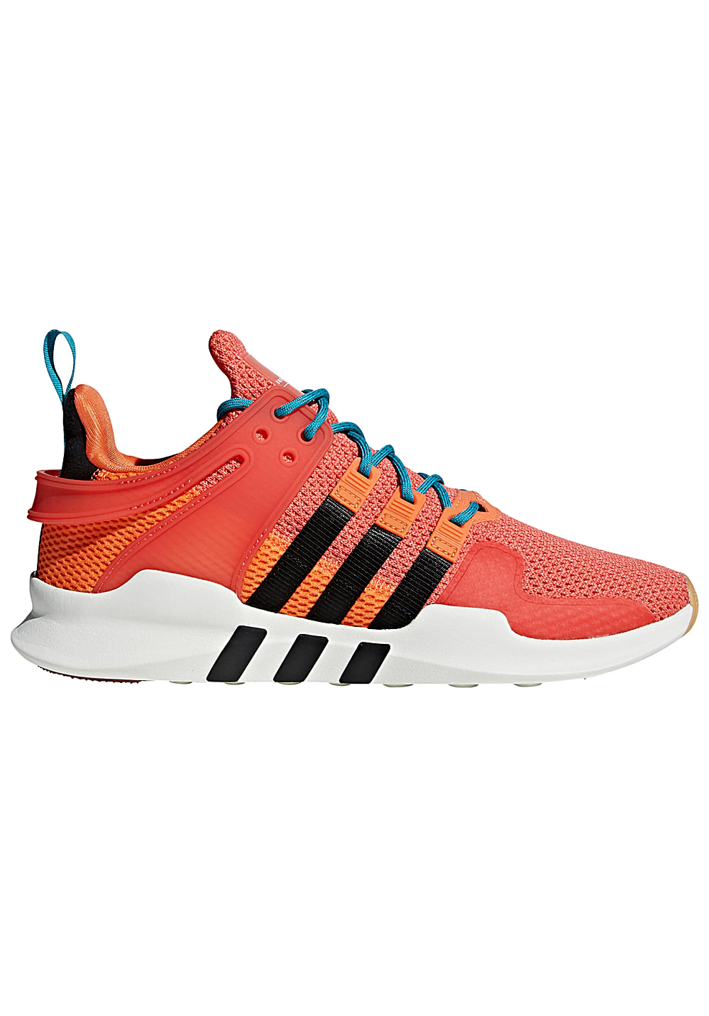 Eqt Orange Adidas Sneaker Adv Originals Für Summer Support Herren odBxCe