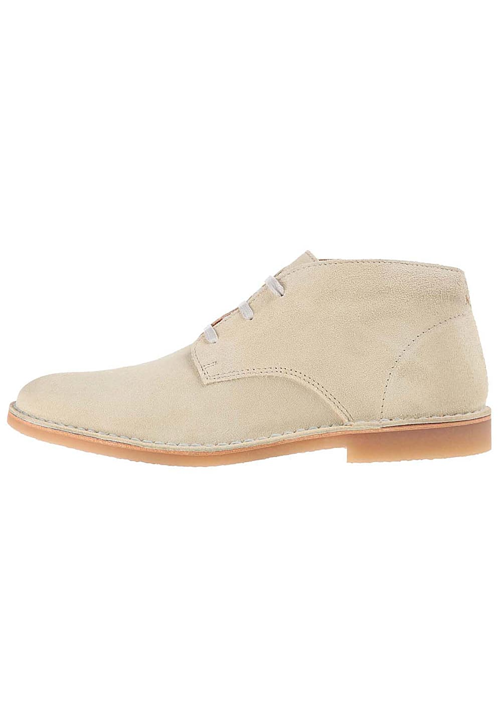 Selected Slhroyce Desert Suede - Fashion Schuhe...