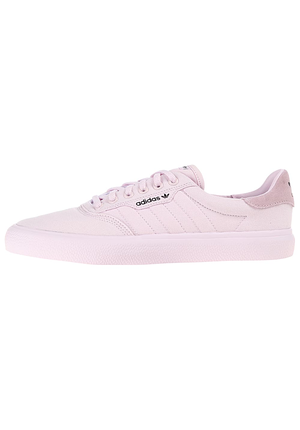Planet 3mc Pink Adidas Sports Skateboarding Sneaker zjLSGVqUMp