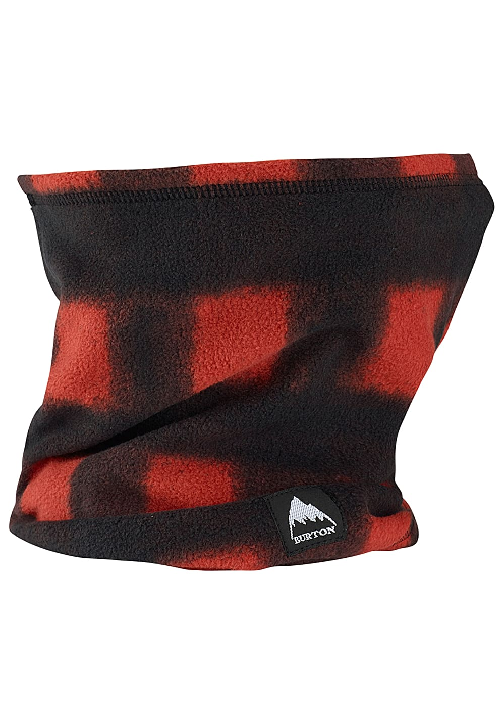 Boysaccessoires - Burton Neckwarmer Neckwarmer Karo - Onlineshop Planet Sports