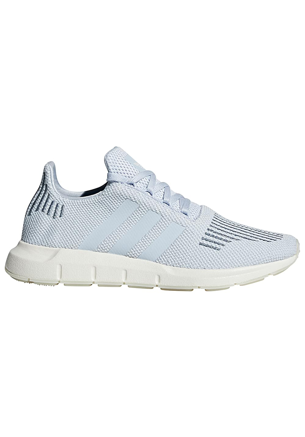 Für Damen Originals Adidas Run Sneaker Swift Blau UzSVpLqMG