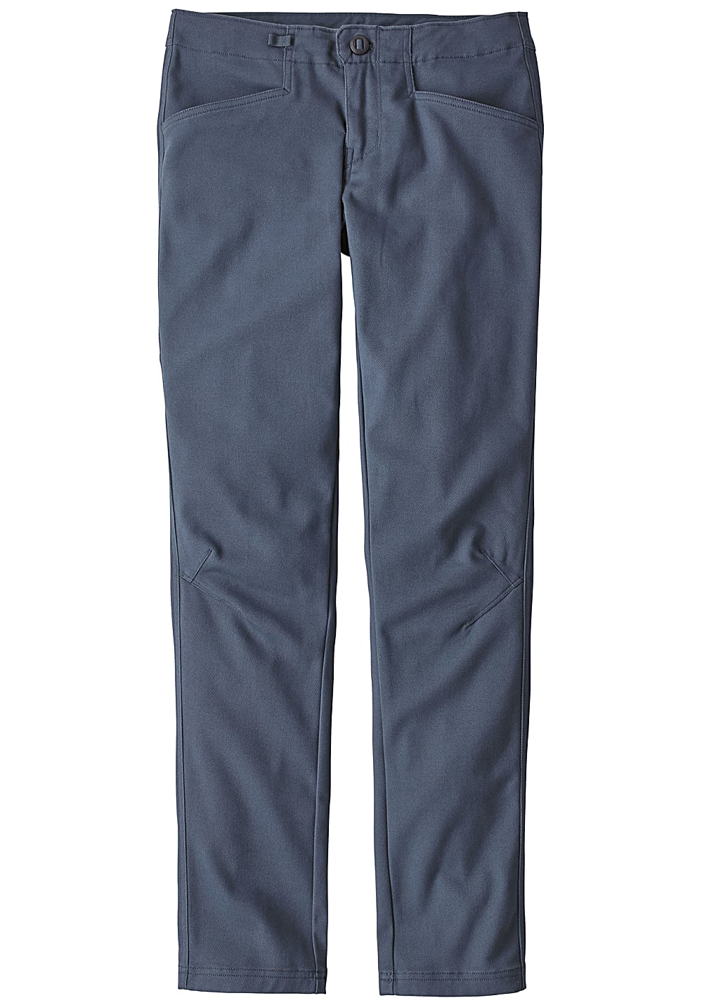 Patagonia Escala Rock - Outdoorhose für Damen - Blau