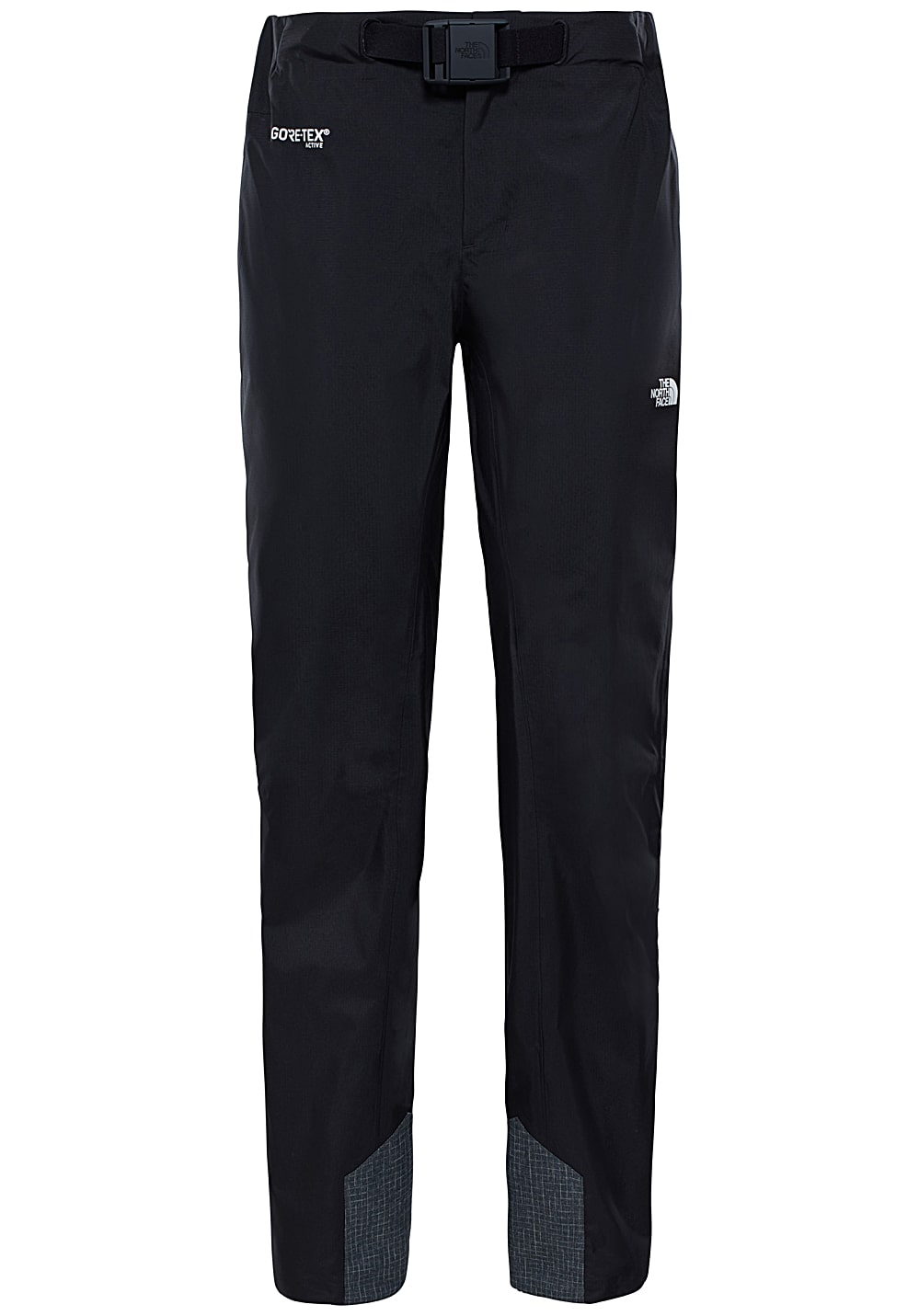 THE NORTH FACE Shinpuru II - Outdoorhose für Damen - Schwarz