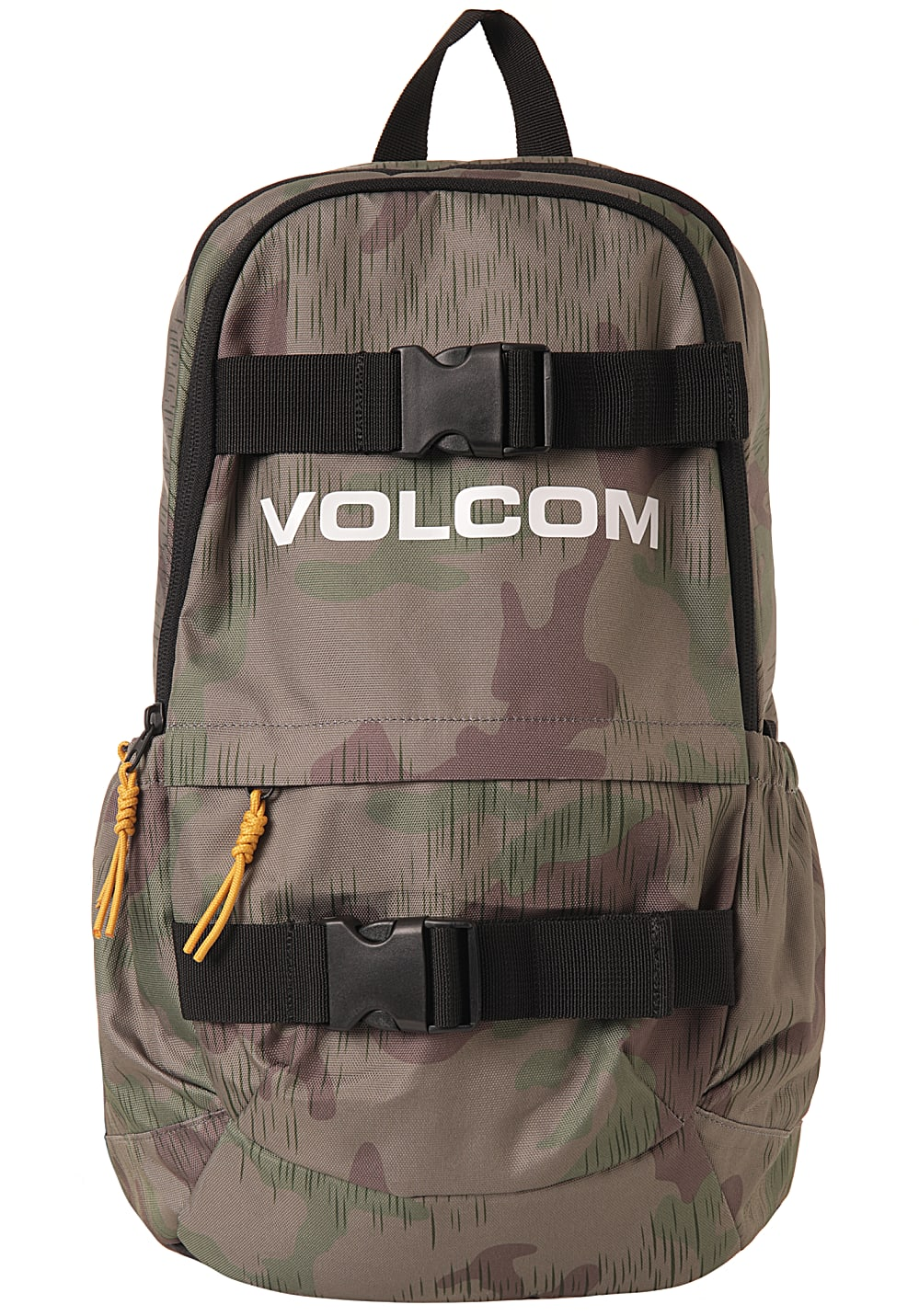 Planet Sports | Volcom Substrate II Rucksack – Camouflage