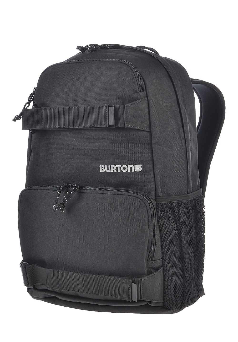 burton treble yell rucksack schwarz planet sports. Black Bedroom Furniture Sets. Home Design Ideas