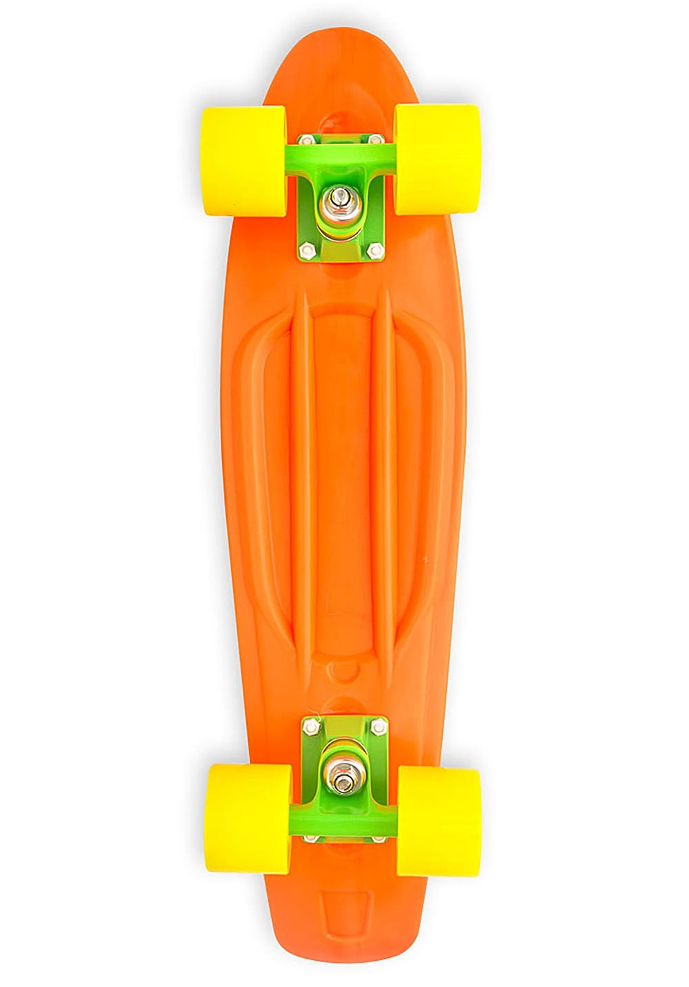 miller baby original longboard orange planet sports. Black Bedroom Furniture Sets. Home Design Ideas