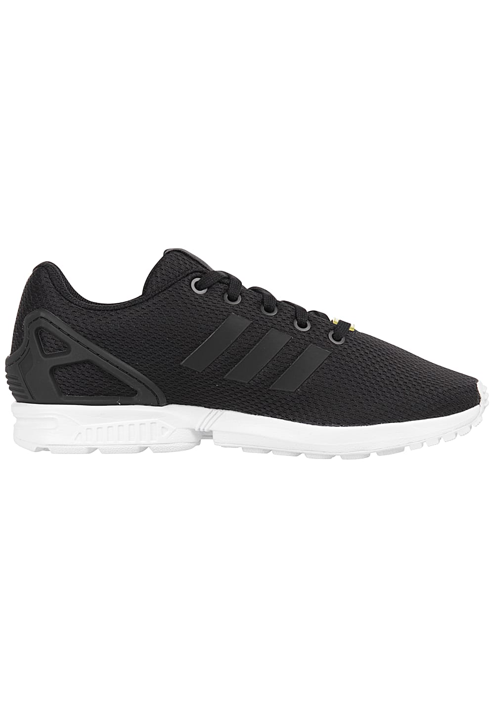 Adidas Originals ZX Flux Damen Gr. 38 (wie neu)