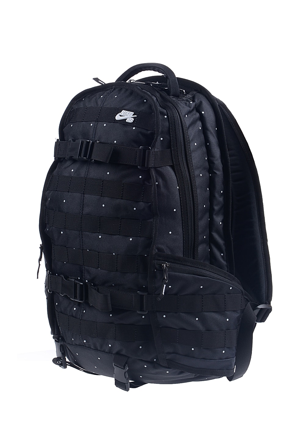 nike sb rpm rucksack f r herren schwarz planet sports. Black Bedroom Furniture Sets. Home Design Ideas