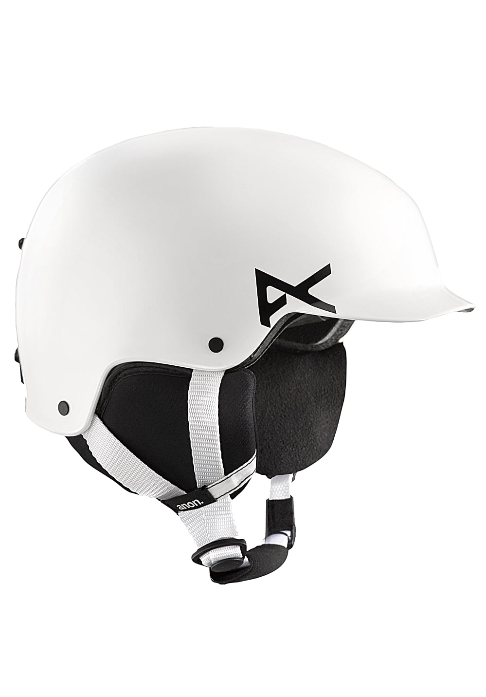 anon scout snowboard helm wei planet sports. Black Bedroom Furniture Sets. Home Design Ideas