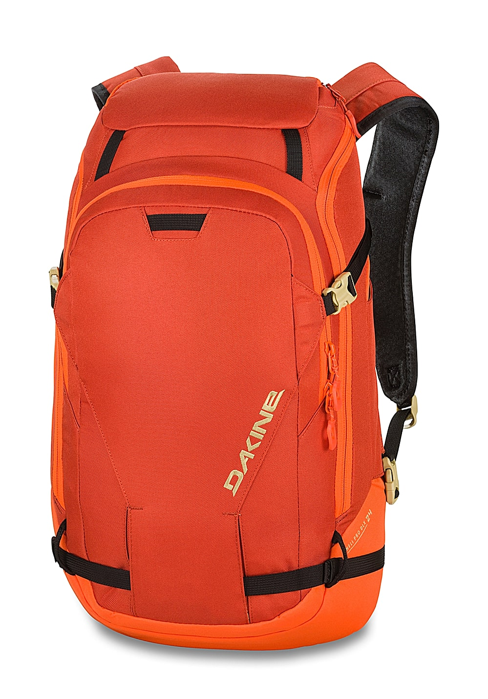 dakine heli pro dlx with Shopzilla Emsrc Pc Product Color Pup E 16 Pup Id 434029033436 on 231337923946 besides Dakine Womens Heli Pro DLX Snow Backpack 18L Highland WCamelbak  64215 also Search in addition Dakine Heli Pro 20l Gifford likewise Shopzilla emsrc pc product color pup e 16 pup id 434029033436.