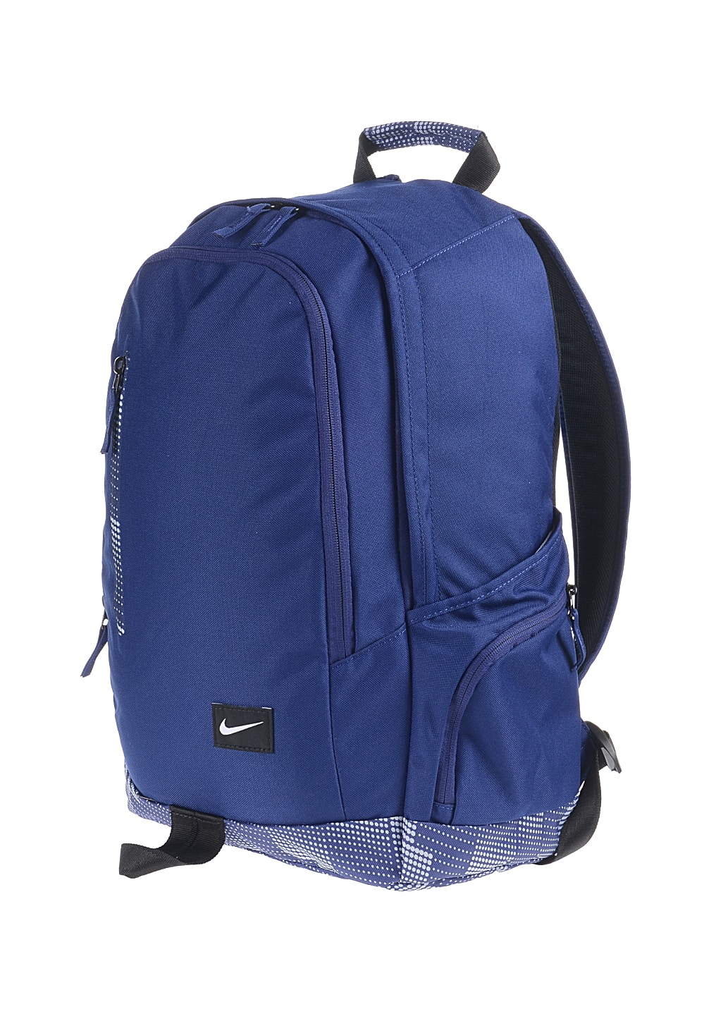 nike sportswear all access fullfare rucksack f r herren. Black Bedroom Furniture Sets. Home Design Ideas